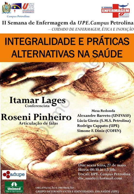 CARTAZ_MESA_INTEGRALIDADE_17.05.11