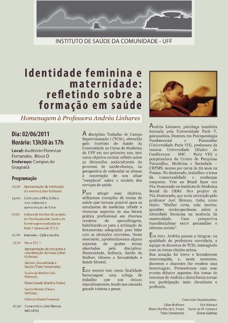 cartaz_projeto_andrea_Verso_Final