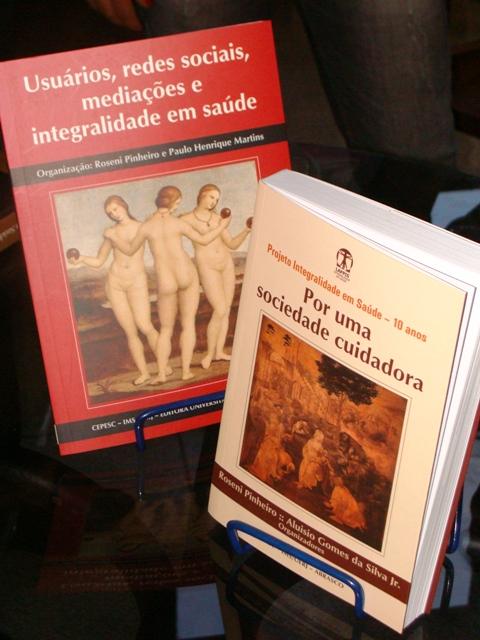 livrosabrasquinho