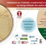 cartaz_xiseminario_web