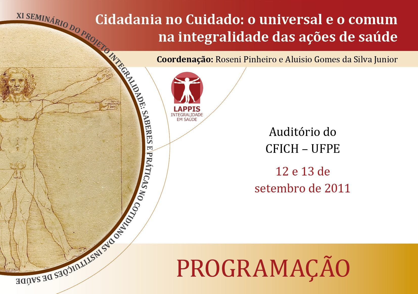 folder_xi_seminario_-_capa