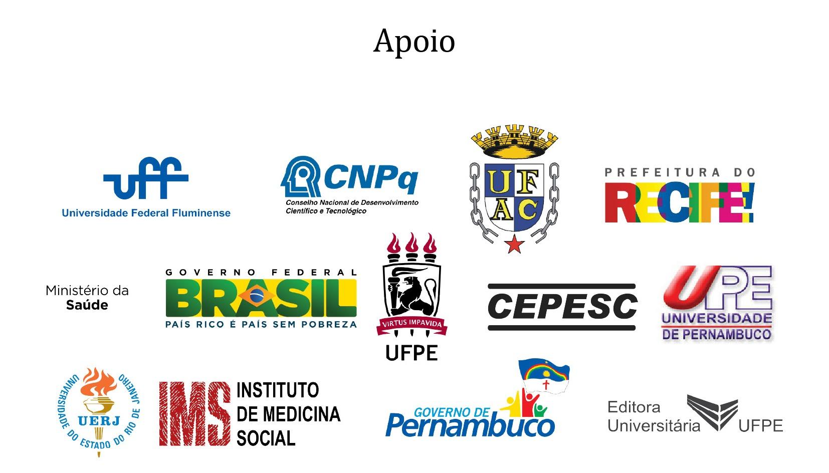 folder_xi_seminario_-_patrocinadores