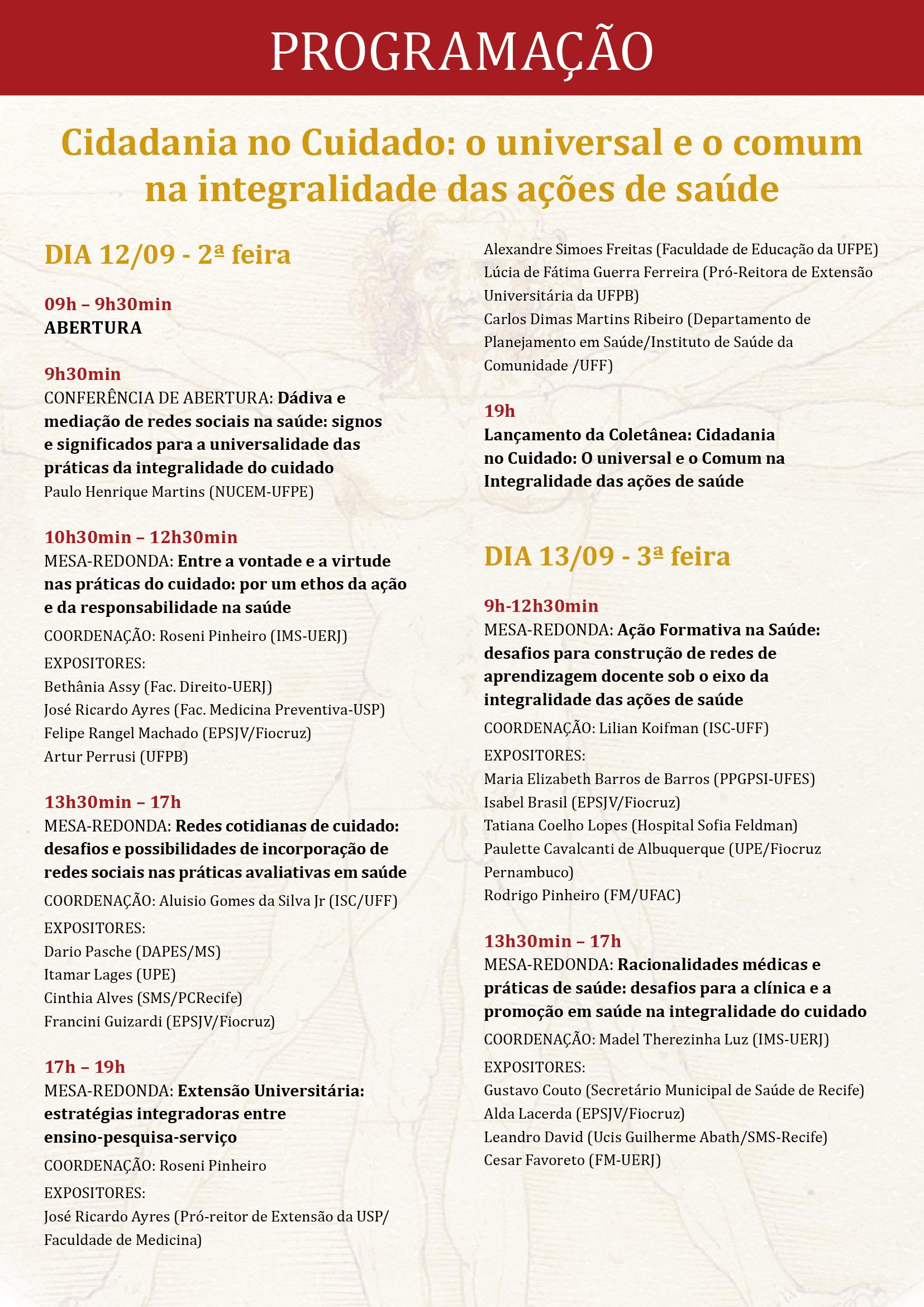 folder_xi_seminario_-_programacao