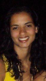 Gabriela_Evangelista.jpg
