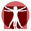 logo_lappis.jpg