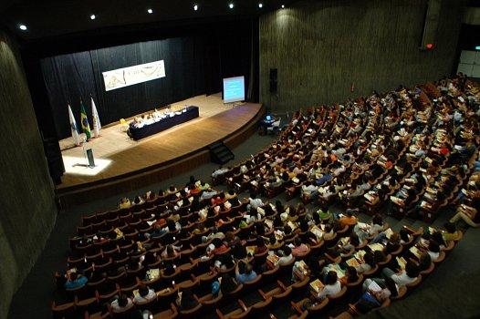 IV_seminario_palteia_2.jpg