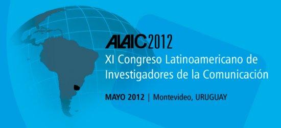 alaic2012.jpg