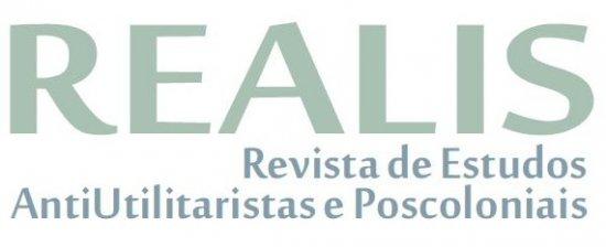 revista_REALIS.jpg
