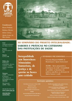 CARTAZ XII Seminario_p_1.jpg