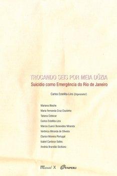 Capa_livro_carlos_estelita.JPG