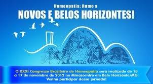 XXXI_Homeopatia.jpg