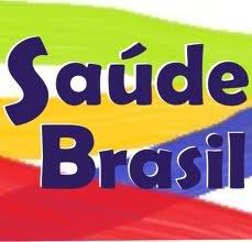 logo_saude_brasil.jpg