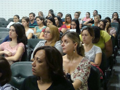 seminario_uff_brasil_alemanha.JPG