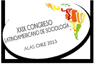 ALAS_2013.png