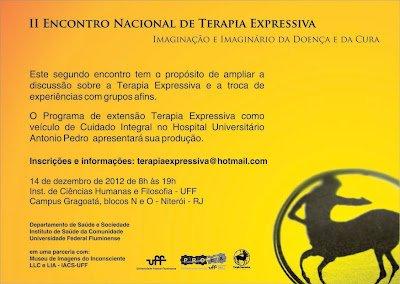 Terapia_Expressiva.jpg