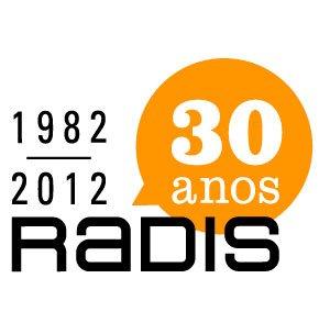 radis_30_anos_jpg.jpg