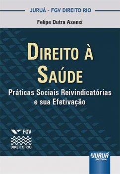livro_felipe_asensi.jpg