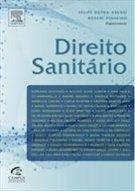 livro_direito_sanitario.jpg