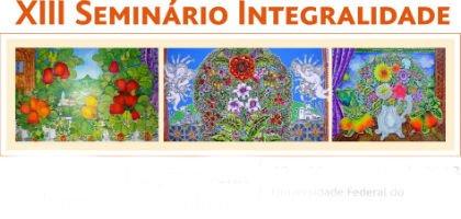 layout XIII Seminario pequeno_2.jpg