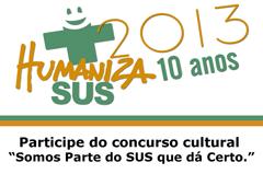 concurso_cultural3.png