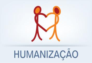 humanixação