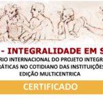 certificado seminario